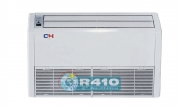 Внутренний блок Cooper&Hunter CHML-IF09NK Inverter