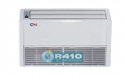 Внутренний блок Cooper&Hunter CHML-IF18NK Inverter