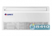 Внутренний блок Gree GTH(24)BA-K3DNA1A/I Inverter